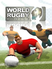 World Rugby 2007