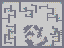 Thumbnail of the map '0-2- The map with no name.'