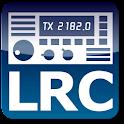 LRC - Long Range Certificate icon