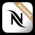 Free Nespresso Magazine US/CA APK for Windows 8