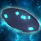 Game Alien Battle apk for kindle fire
