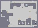 Thumbnail of the map 'Epilogue'