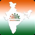 Free Download Aadhaar Card APK for Blackberry