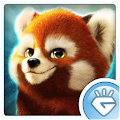 Game Animal Voyage:Island Adventure apk for kindle fire