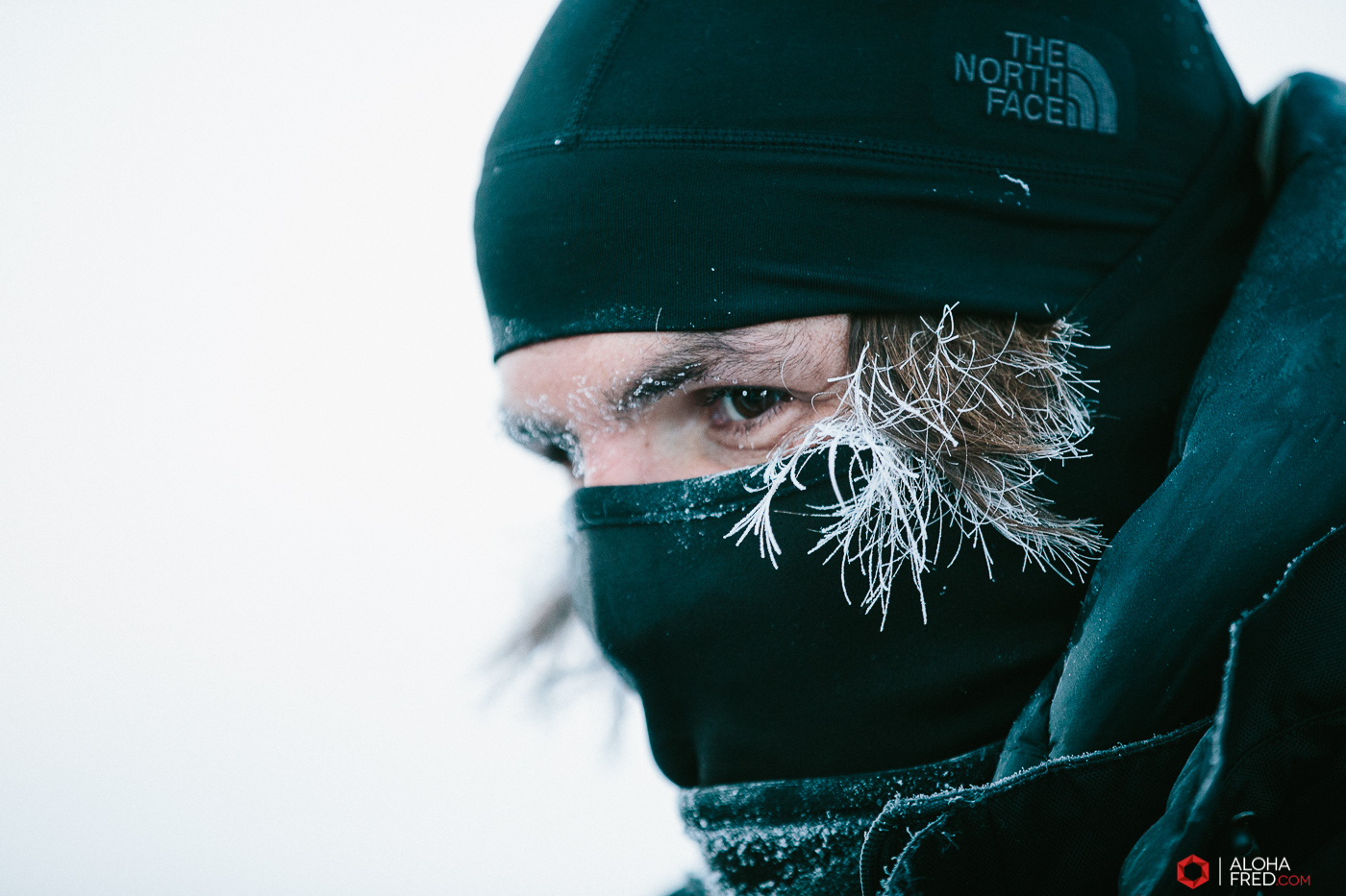 0012 - alohafred Laponie - _5E_0018