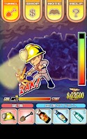 Screenshot of Tunnel Master