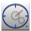 Chronomet Plus icon