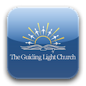 The Guiding Light Church icon