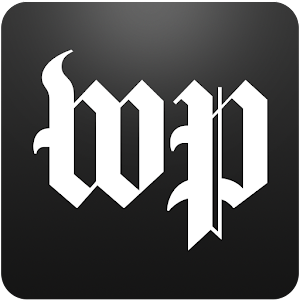 The Washington Post Classic APK Cracked Download