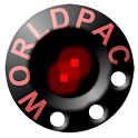 WORLDPAC icon