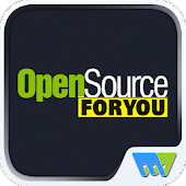 Download Linux For You APK to PC