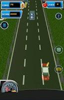 Screenshot of Supreme Racers