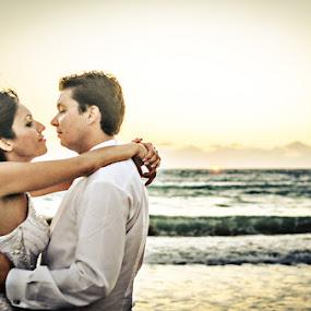 SofiaCamplioniCom-0343 by Sofia Camplioni - Wedding Bride & Groom