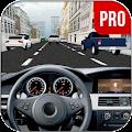Free City Driving 3D - PRO APK for Windows 8