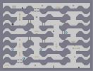 Thumbnail of the map '36-1: xenobiology'