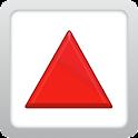 iParadox – Alarm Control icon