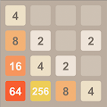 Download Game 2048 APK to PC