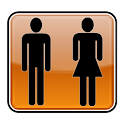 Pairs Generator icon