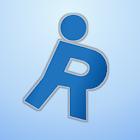 RunGPS Trainer Pro Full icon
