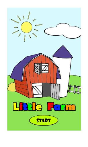 Little Farm Premium