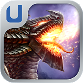 Age of Legends: Kingdoms RPG APK for Bluestacks
