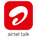 airtel talk: global VoIP calls APK for Lenovo