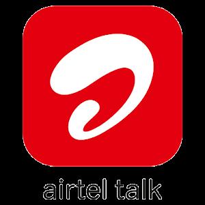 airtel talk: global VoIP calls APK for Nokia