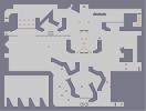 Thumbnail of the map 'no endz, no skinz'