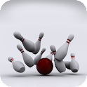 Glossary of Bowling icon
