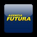 Agenzia Futura icon