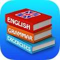 Download English Grammar - Pro APK for Android Kitkat