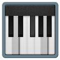 App Learn Piano Chords APK for Windows Phone
