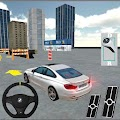 Real City Parking 3D APK for Ubuntu