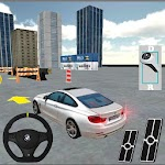 Speed Parking Game v3.3