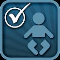 NEW BABY PLANNER CHECKLIST
