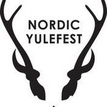 Nordic Yulefest