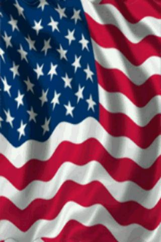 Patriot App