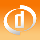 Digimarc® Discover icon