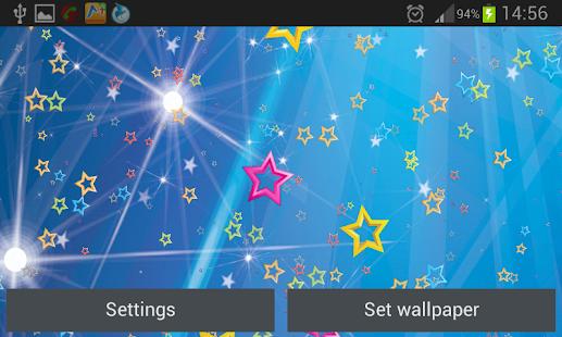 App Stars Live Wallpaper Apk For Kindle Top Apk For