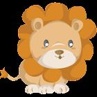 Matching Animals icon