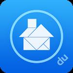 DU Launcher - Boost Your Phone 1.5.3.3 Apk