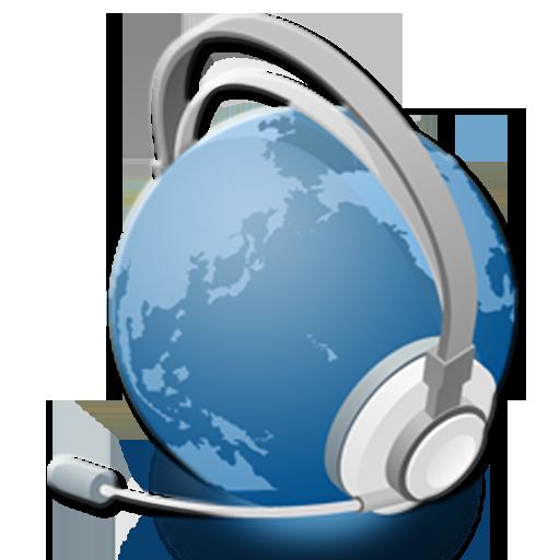Happy VOA-ESL - Learn English 教育 App LOGO-APP試玩