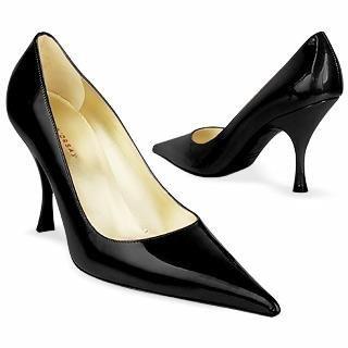 Shoes For Crews En Francais
