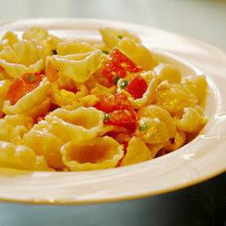 Bow Tie Pasta With Feta Cheese Recipes
