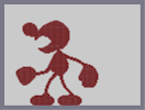 Thumbnail of the map 'Mr Game and Watch'