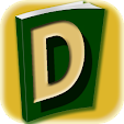 Doc\'s Diet Diary