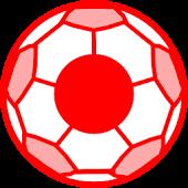 Download Futsal APK for Laptop