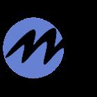 Meteoclimatic (donate) icon