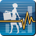 Vital Signs Tablet icon