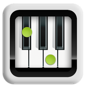 Cover art KeyChord - Piano Chords/Scales